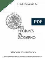 1976SIG.pdf