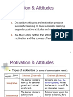 1.2.2_motivation in Language Learning