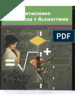 106318566-representaciones-simbolicas-y-algoritmos.pdf