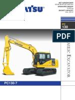 LT-Komatsu-PC130-7.docx