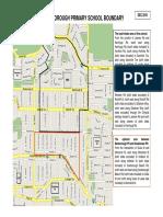 important shool Boundary Map.pdf