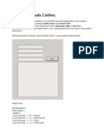 simpan dengan enable macro atau format.docx