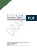 ICMS_Public_Consultation_Draft.pdf
