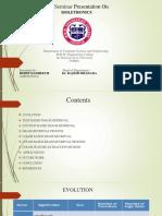 CBIR_Seminar_report.pptx