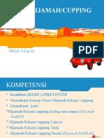 materi kuliah bekan 1.pptx