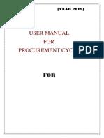 Final handbook 1.docx