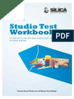 NID Studio Test Workbook Free Lesson