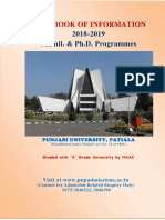 MPhil_PhD Handbook_of_Information 18-19.pdf