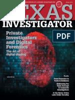 winter 2014 the texas investigator.pdf