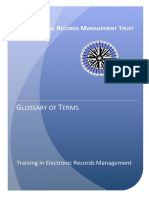 IRMT TERM Glossary of Terms.pdf