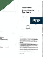 germ 1.pdf