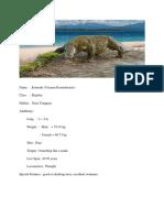 dekripsi binatang.docx