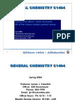 Slides1-38.pdf