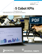 The top 5 cobot KPI's.pdf