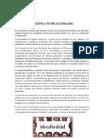 monografia de filosofia.docx