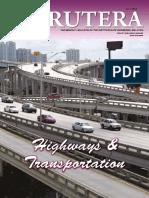 D__internet_myiemorgmy_Intranet_assets_doc_alldoc_document_5762_Jurutera July  2014.pdf
