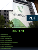 projectonhumanresourcedevelopmentppt-131204074252-phpapp01