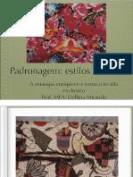Estilos e Motivos II.pdf
