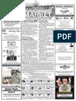 Merritt Morning Market 3269 - Apr1