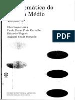 A_Matemática_do_Ensino_Médio_2_Elon.pdf