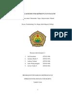 Kode Etik Keperawatan Paliatif.docx