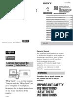 A7II_instructions.pdf