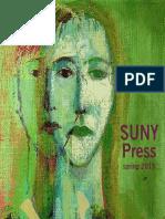 Spring_2019_PDF_Catalog.pdf