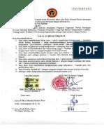 sumpah perawat.pdf