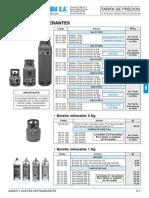 Gases_Refrigerantes_Tarifa_PVP_SalvadorEscoda.pdf