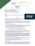 koppel, inc vs makati rotary.pdf