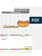 Avance 2_Eq 5_AdmonProy_Salchihuas_S_N 2018.docx