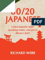 80-20_Japanese_(Romaji_Edition).pdf