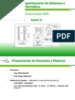 Clase_Arquitectura_1y2.pdf