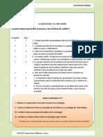 FICHA N°1.docx