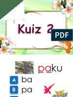 Kuiz KVKV 2.pptx