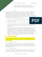 1-Specs.pdf