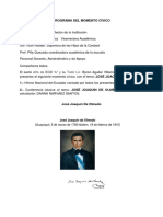 PROGRAMA-DEL-MOMENTO-CIVICO.docx