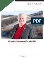 LAS_IPF_Handbook_03.PDF Jan 19 2018 (1)