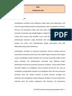 isi PTP 2020.docx
