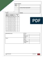 9. FR.MPA-02.4b DPT LEMBAR JAWABAN_TAUFIK.docx