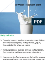 86791019-Dairy-Waste-Water-Treatment-Plant.pptx