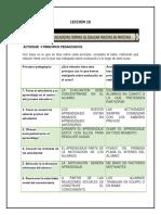 ACTIVIDAD 3 PRINCIPIOS PEDAGOGICOS.docx