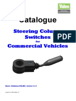 DAlen_catalogue.pdf