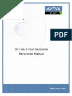 SCRM.pdf