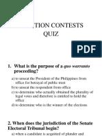 ELECTION CONTESTS quiz.pptx