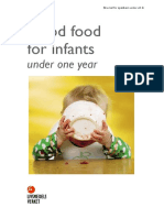 good-food-for-infants-under-one-year-livsmedelsverket.pdf