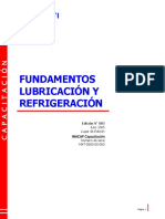 Fundamentos de lubricasion y refrigeracion.pdf