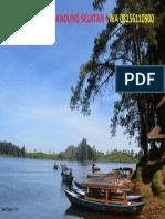 Paket Hemat 08156110900 Paket Wisata Tasik ke Kawah Putih Ciwidey
