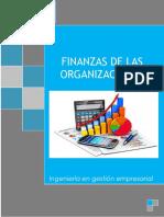 finanzas org..docx