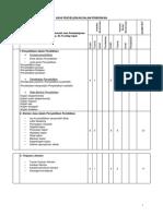 PKPK3143 Asas Penyelidikan Dalam Pendidikan.docx